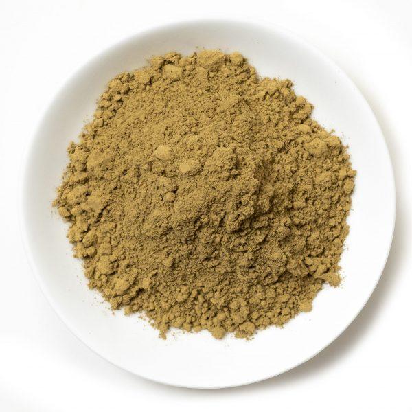 Gold Bali Kratom Powder