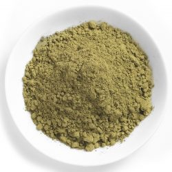 Green Bali Kratom Powder
