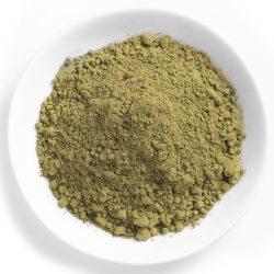 Green Sumatra Kratom Powder