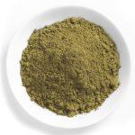 Green Super Kratom Powder