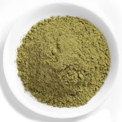 Green Vietnam Kratom Powder
