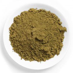 Red Bentuangie Kratom Powder