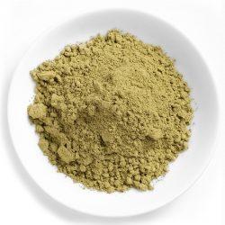 Red Borneo Kratom Powder
