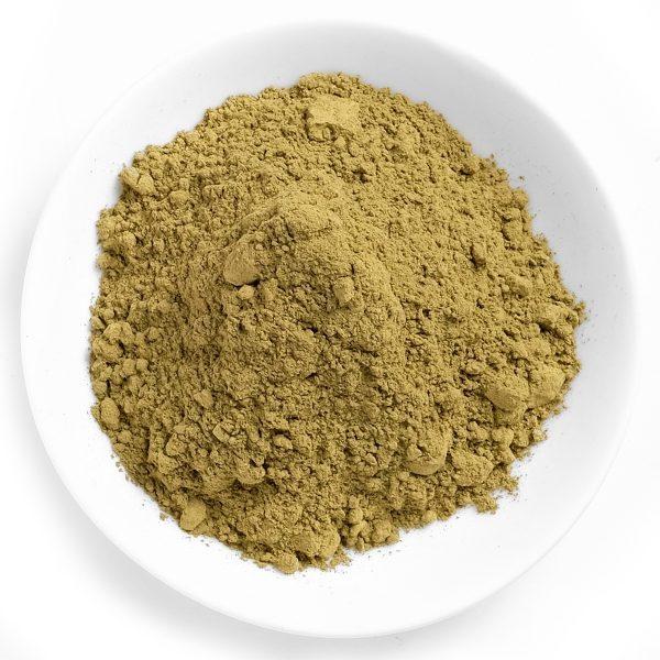 Red Dragon Kratom Powder
