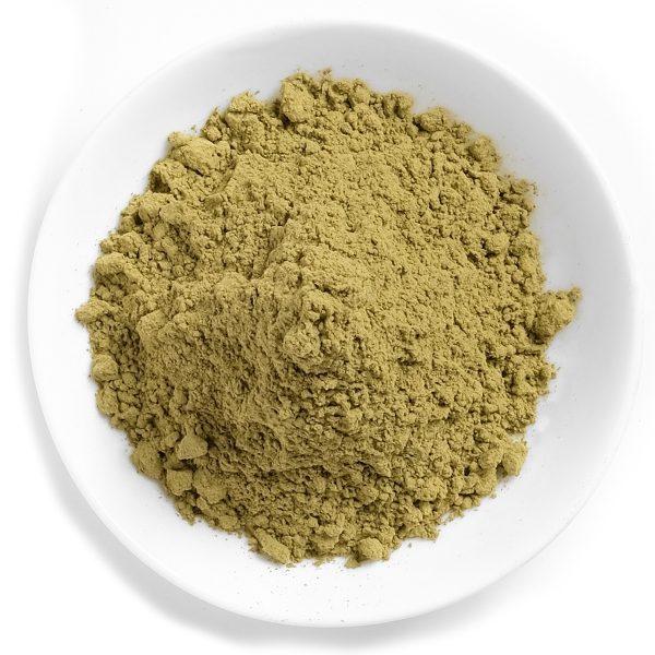 Red Reserve Kratom Powder