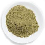 White Borneo Kratom Powder   Buy Kratom Powder   Crazy Kratom