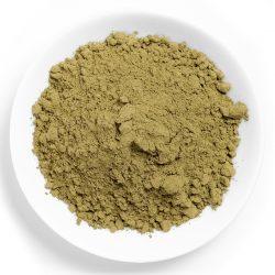 White Reserve Kratom Powder