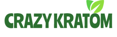 Crazy Kratom