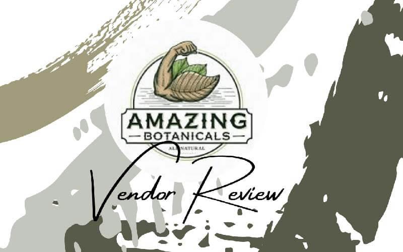 Amazing-Botanicals-Vendor