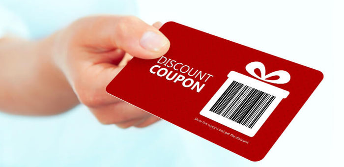 Kratom Discount Coupons