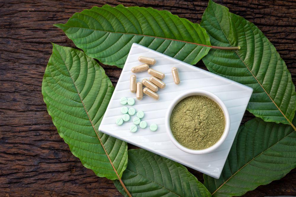 Kratom Miracle Herb or Public Health Danger